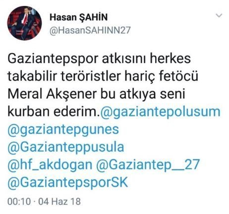 hasan-sahin-tweet