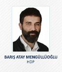 hatay-hdp-milletvekili