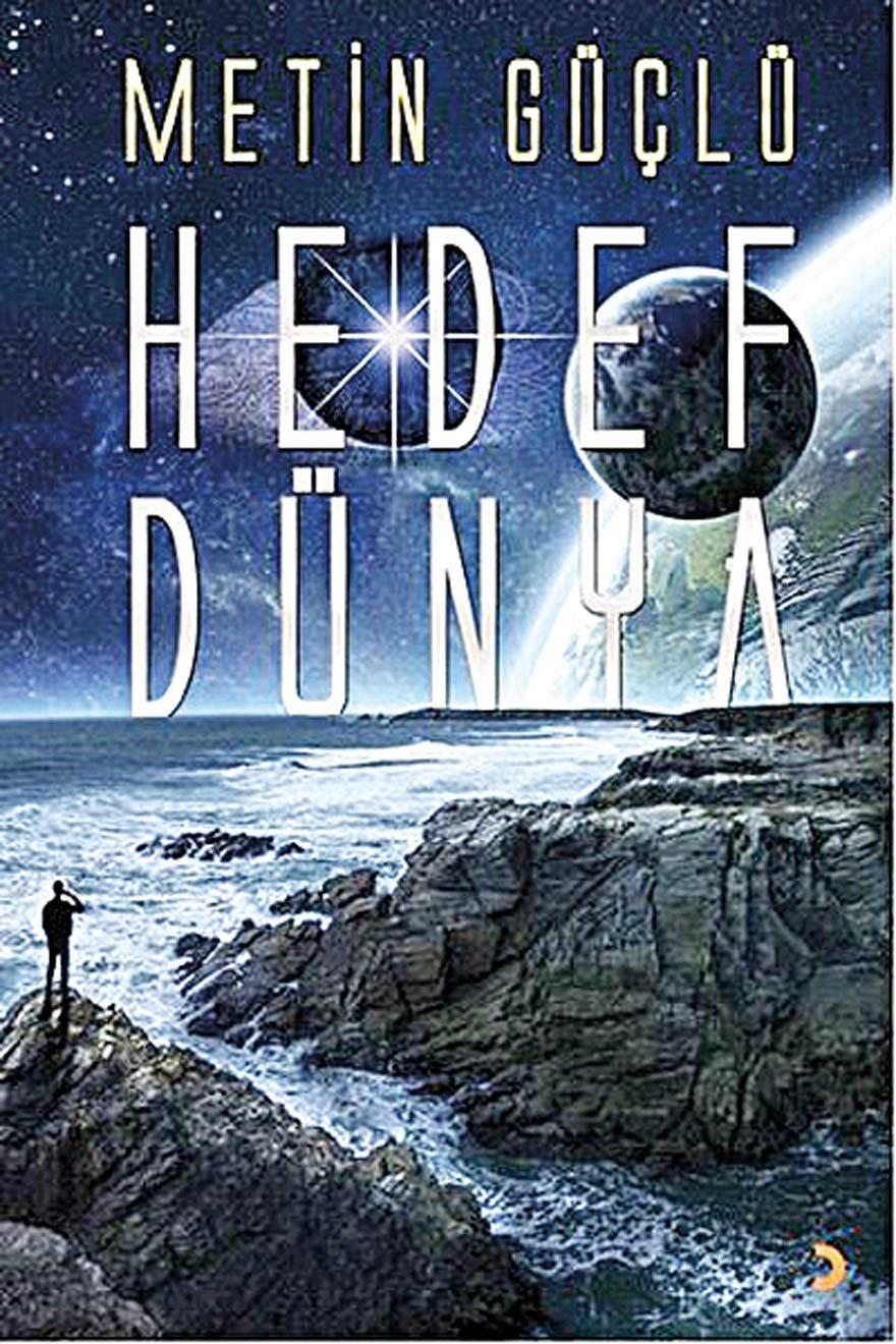 hedef-dunya