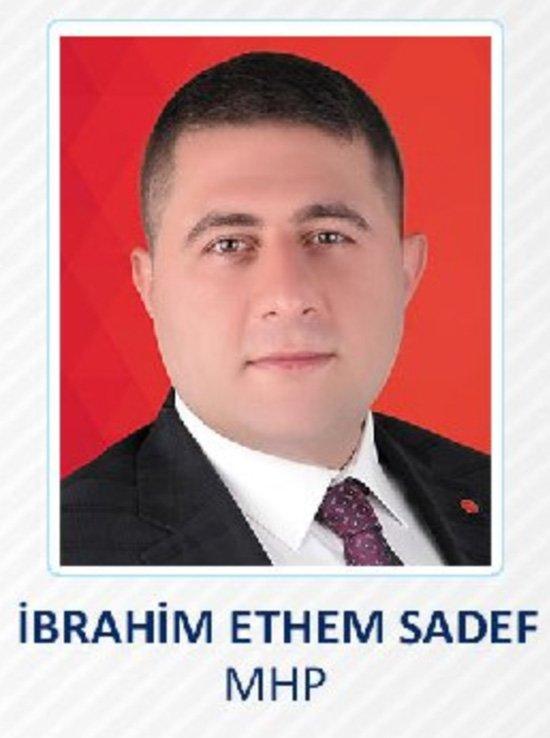 ibrahim-ethem-sadef