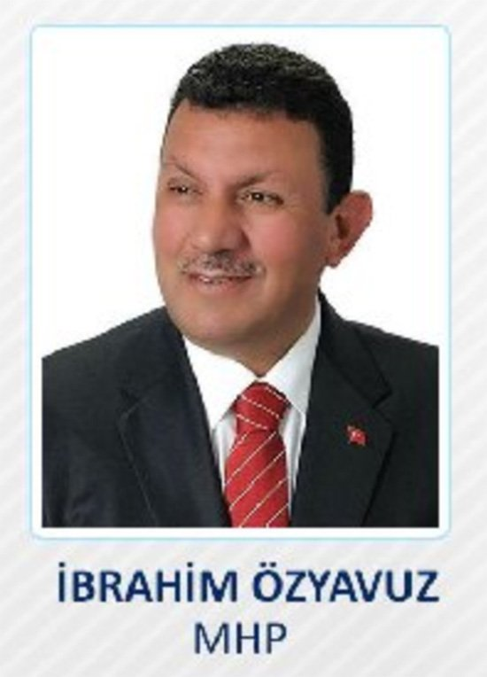 ibrahim-ozyavuz