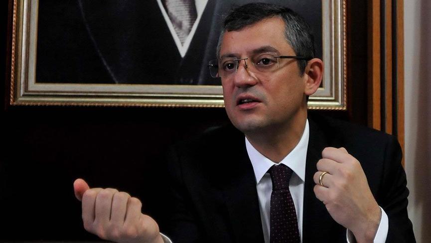 'Parlamenter sistemin kıymetini, en çok AKP'liler anlayacak'