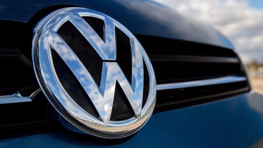 Volkswagen bölgesel yönetim üzerine çalışıyor!