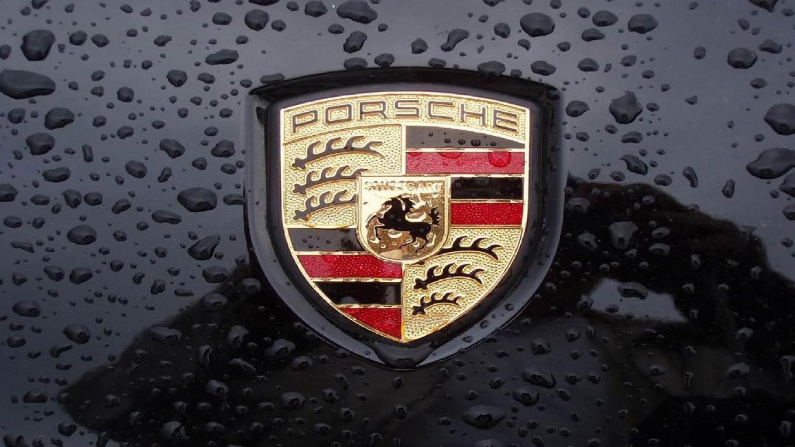 Porsche satışlarını sınırlandıracak!