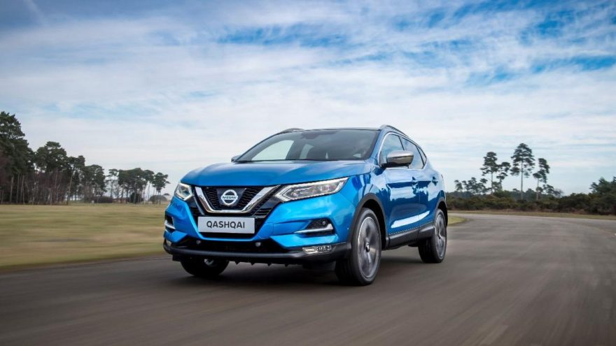 Haziran ayında Nissan fırsatları