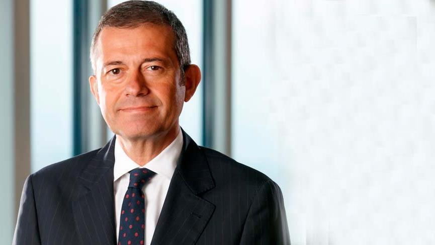 Akbank'a Türkiye'nin en iyi yatırımcı ilişkileri ödülü