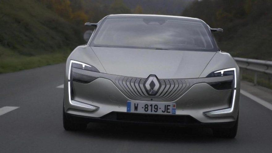 Renault Nissan ve Mitsubishi yıllık kazancını arttırdı!