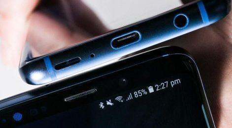 Samsung kullananlar dikkat! Haberlere göre o tarihler değişti...