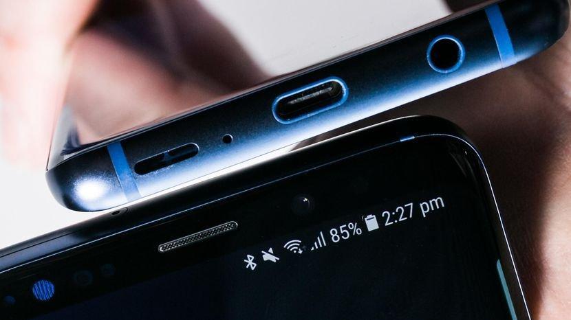 Samsung kullananlar dikkat! Haberlere göre o tarihler değişti…