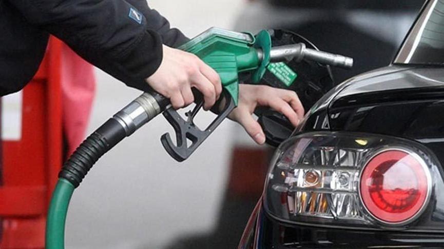 Ağbal: Benzinin masrafı 300 milyon TL