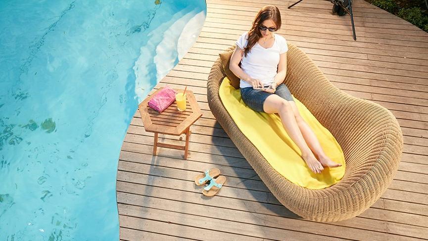 Bu önlemleri almadan sakın tatile çıkmayın