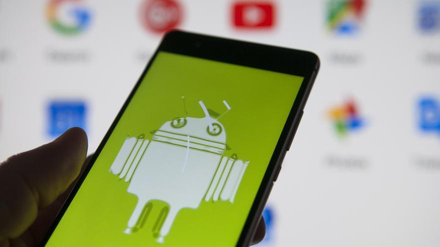 Android telefon kullananlar dikkat: Bu hata tüm mesajlarınızı ortaya çıkarıyor!
