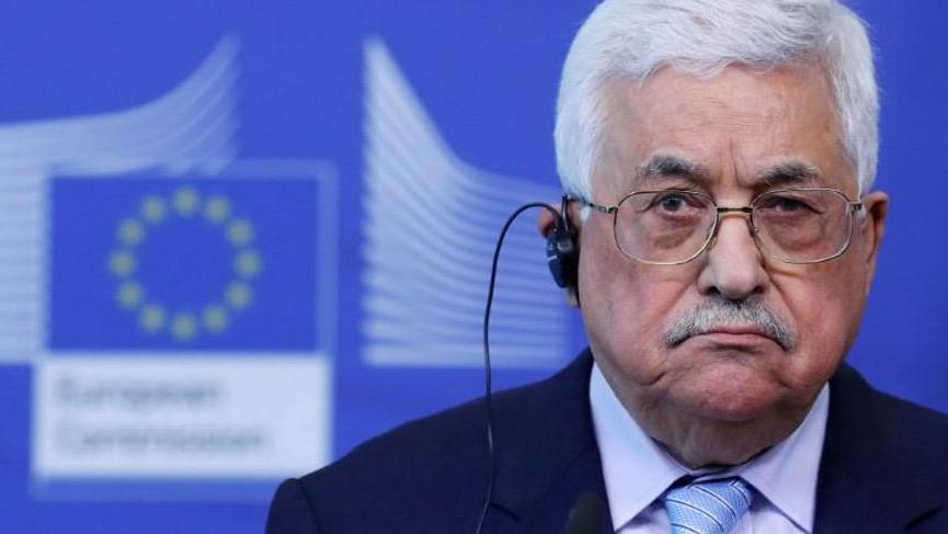 Filistin Halk Kurtuluş Cephesi Filistin hükümetini istifaya çağırdı