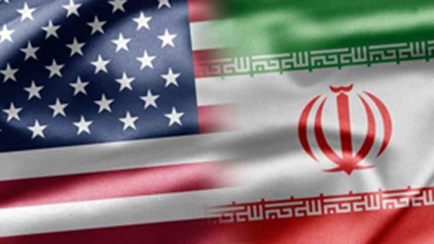 İran 1,300 ürünün ithalatını yasakladı