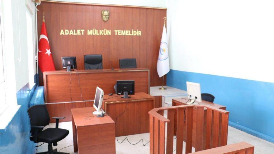 Adalet Bakanlığı personel alımı yapacak! İşte başvuru tarihi ve şartları…