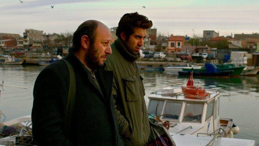 Image result for ahlat ağacı filmi