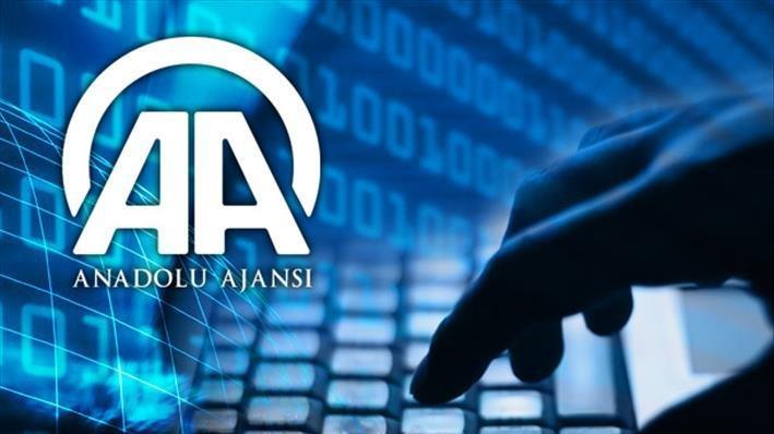 AA her zaman AKP'yi yüksek oyla başlatıyor!