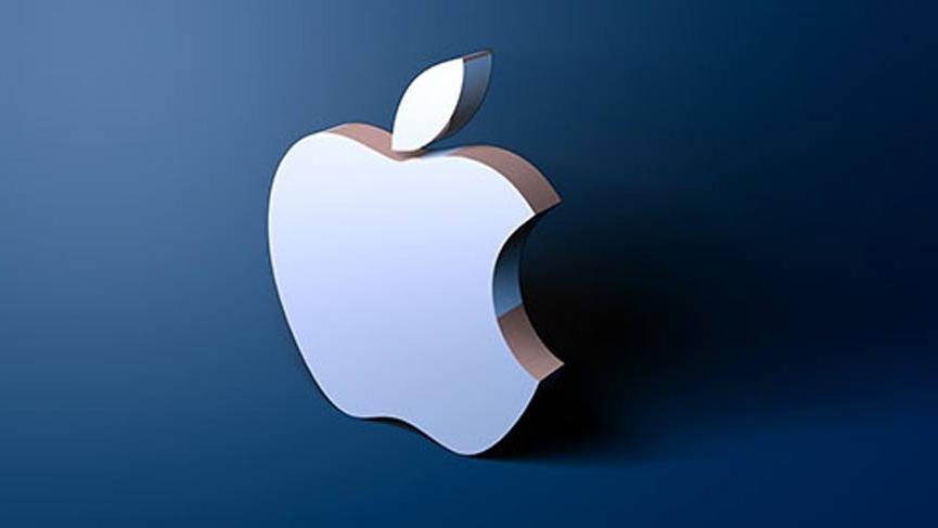 Apple, 'Kripto App' kurallarını gözden geçirdi
