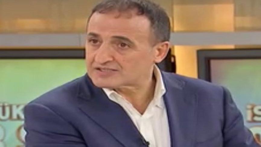 MHP'li Kaya: Oyumuzu İnce veya Akşener'e vereceğiz