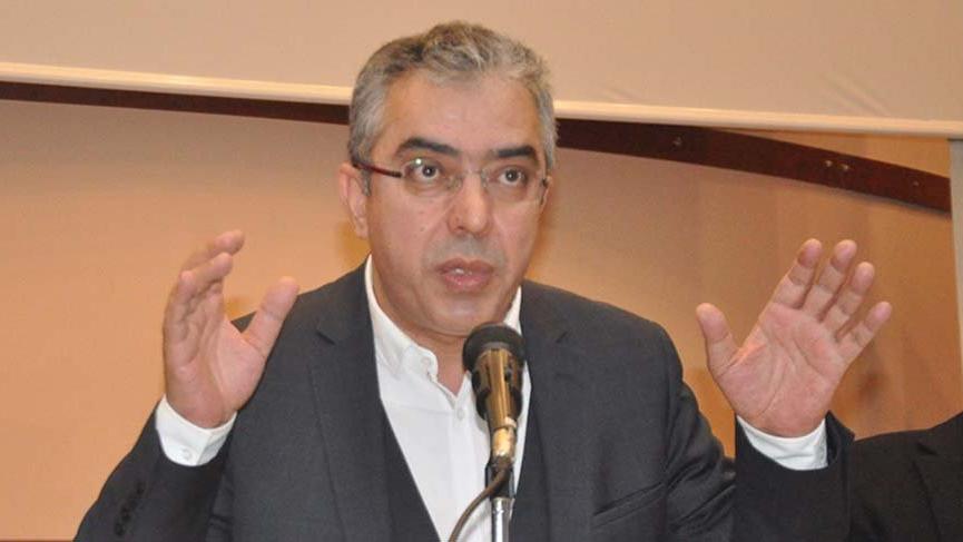 Uçum 'Seçmen muhalefet derse seçim tekrarlanabilir' iddiasını yalanladı