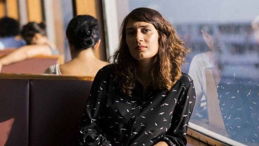 Fatma Aydemir'e Franz-Hessel Ödülü