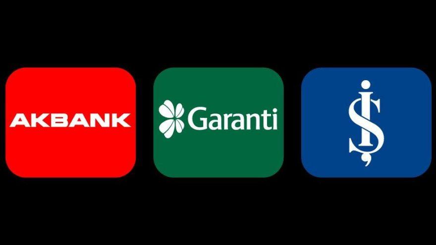 Türk Telekom hisselerinin bankalara devri için kolaylık