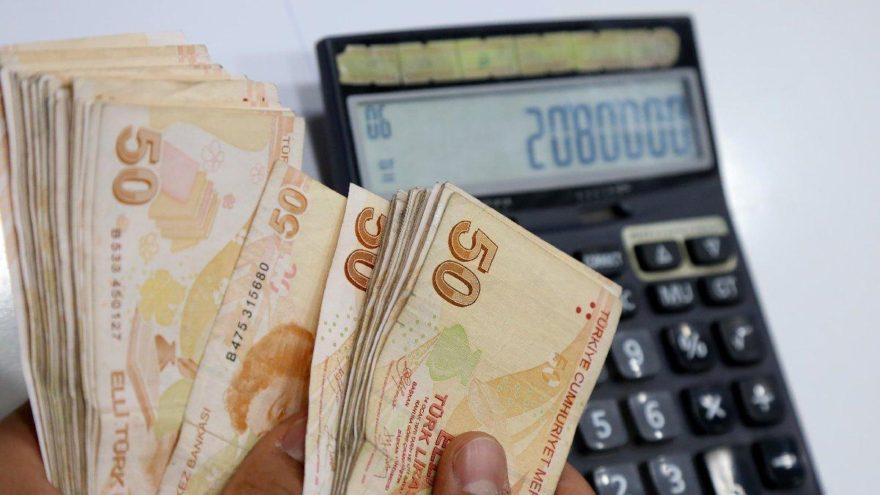 BDDK'dan tüketici kredilerine ilişkin sınırlamalarda değişiklik