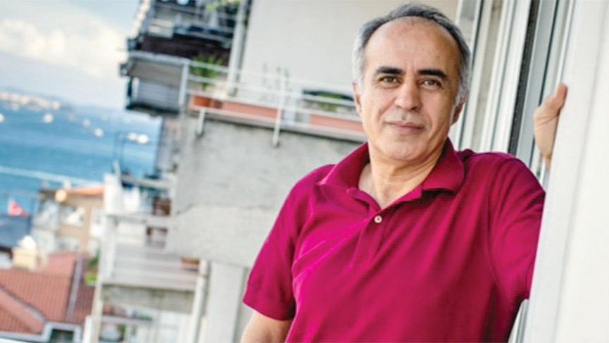 Erdoğan, Gül'ün yeniden seçilmesine yasak koydu