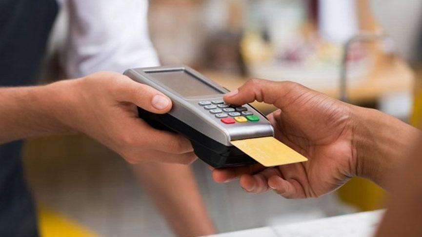 Kredi kartları azami faiz oranları arttırıldı