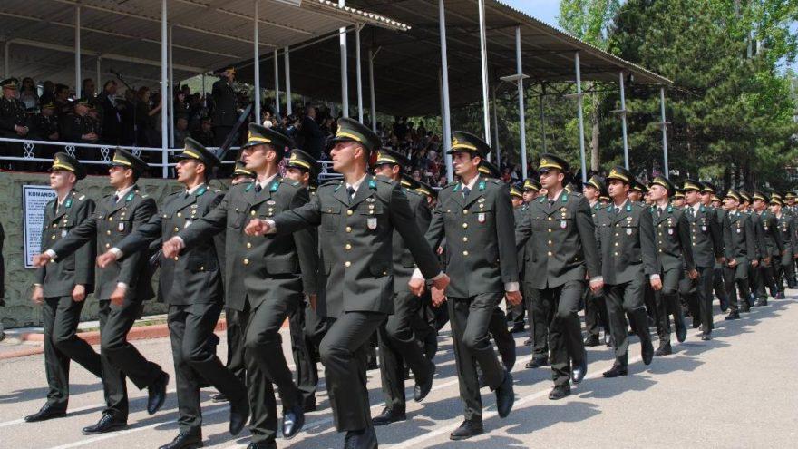 2018 Bedelli askerlikte son durum: Bedelli askerlik ne kadar olacak? Yaş sınırı kaç olacak?