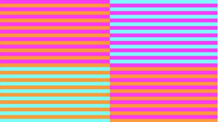 Sosyal medyada yeni akım… Bu fotoğrafta kaç renk var?