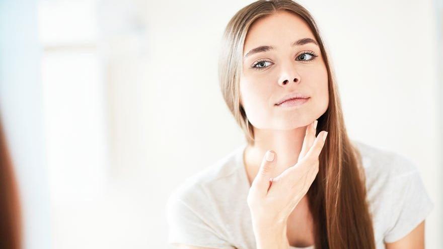 Cilt sağlığınızı makyaj bozmasın