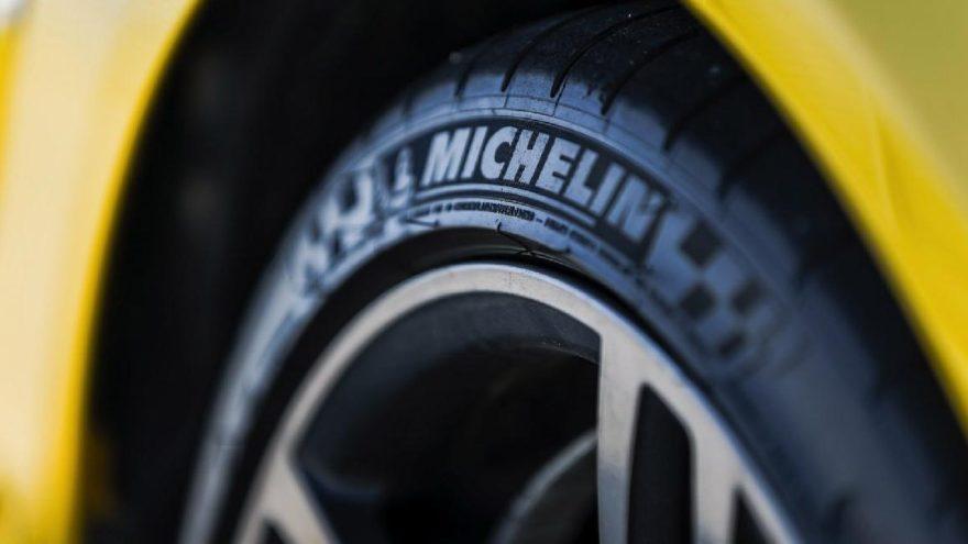 Michelin'den çevreci hareketler