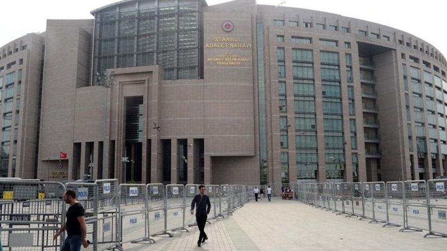 Korgeneral Bekiroğlu'nun derdest edilmesi davasında karar çıktı