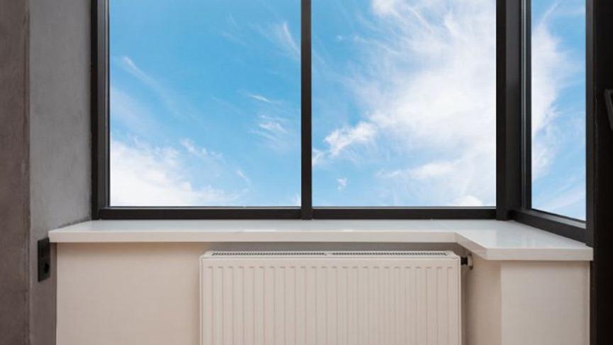 Cam panel ısıtmaya ilgi artıyor! İşte doğal ve ekonomik yeni ısınma teknolojisine dair merak ettikleriniz
