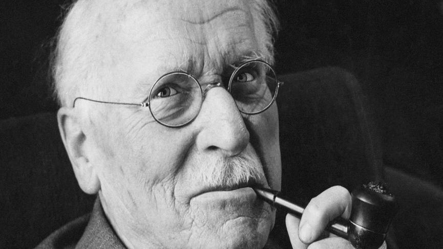 Carl Gustav Jung kimdir? Carl Gustav Jung ölümünün 57. yılında anılıyor