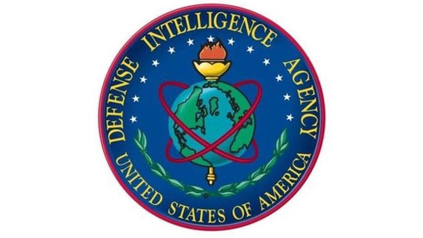 ABD'de şok! Üst düzey istihbaratçıya casusluk suçlaması