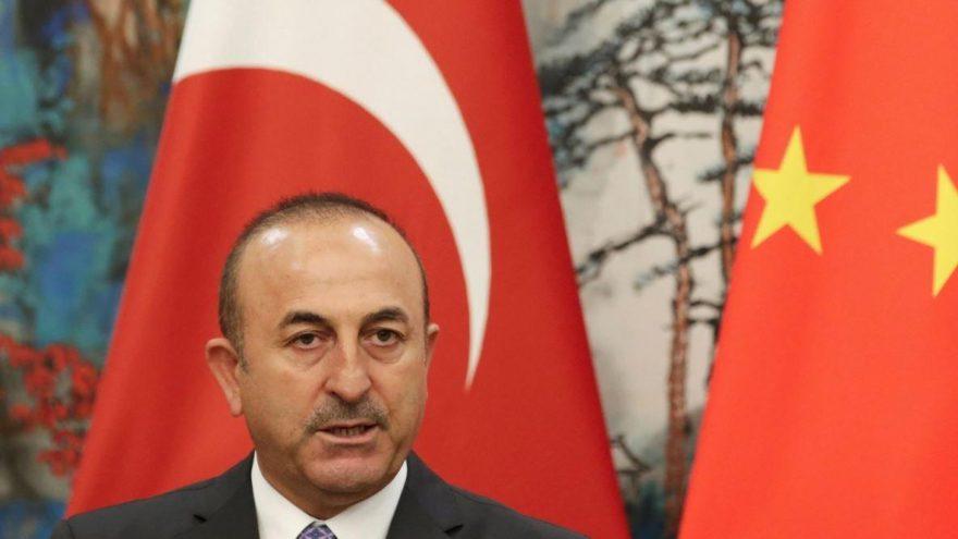AB, Türkiye'ye 3 milyar euro verecek, Ankara'dan ilk yanıt geldi