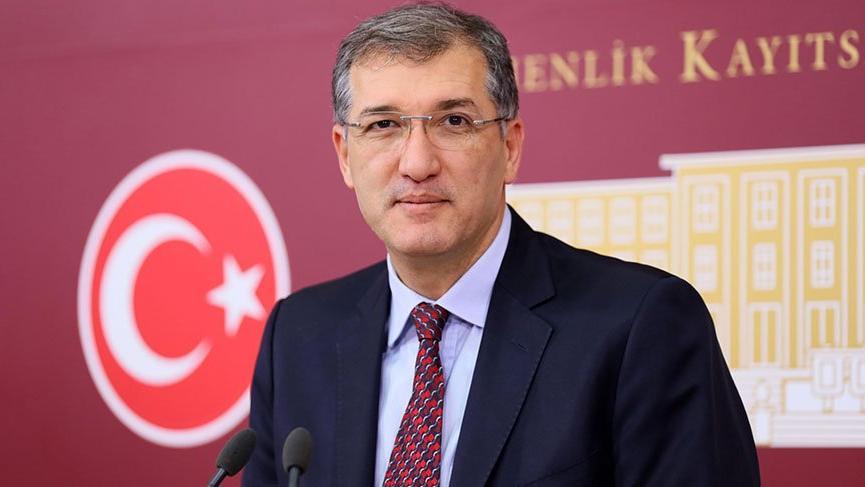 CHP'li İrgil, Milli Eğitim Bakanı İsmet Yılmaz'ın karnesini açıkladı