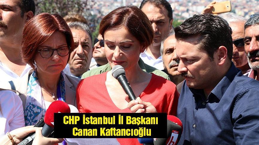 CHP'den 81 ilde Soylu'nun cenaze talimatına protesto