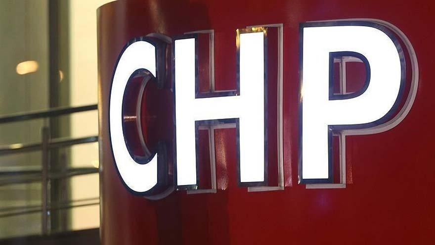 CHP Tunceli'den, Gürsel Erol'a sert tepki