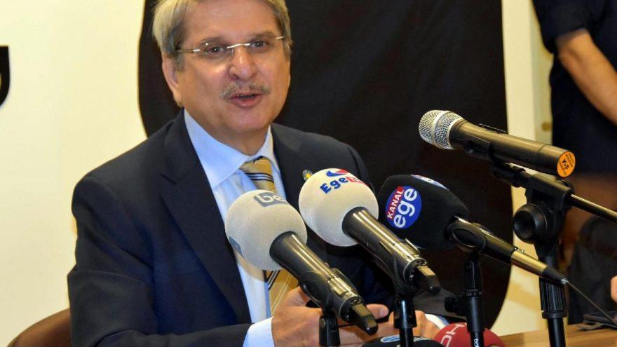 İYİ Parti'li Çıray: SGK'nın zararı 30 milyar lira
