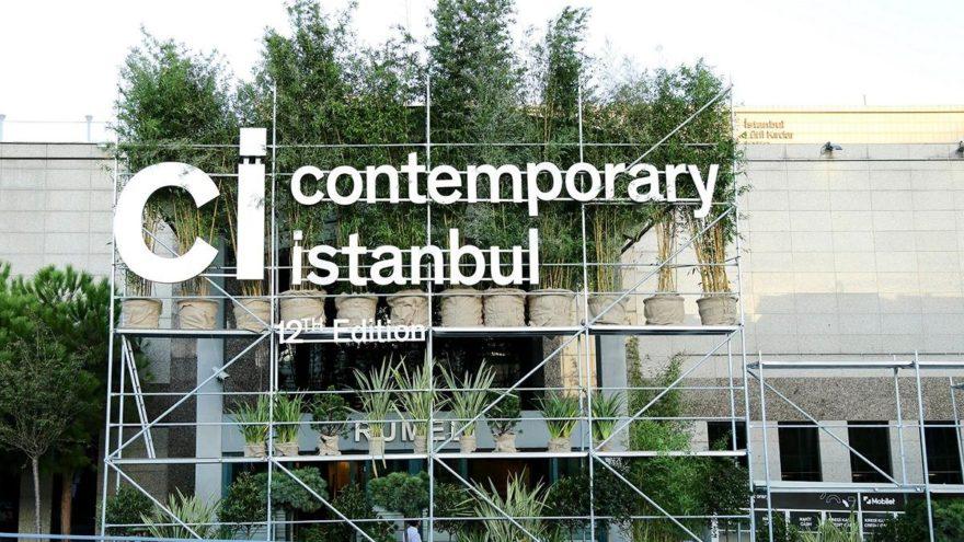 Çağdaş İstanbul Sanat, Kültür ve Eğitim Vakfı kuruldu