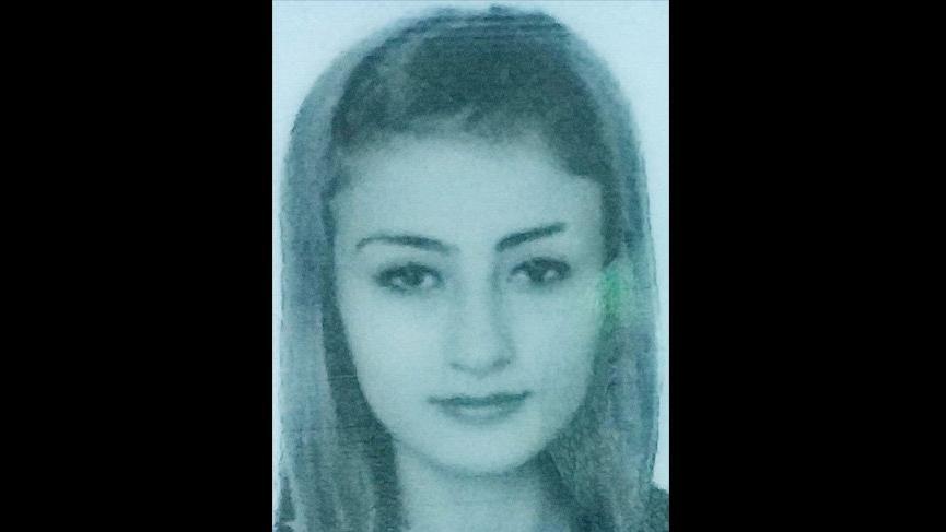 Genç kızın apart oteldeki ölümünde 5 şüpheli serbest