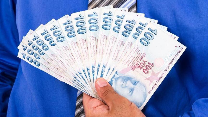 Bireysel kredi borcundan dolayı takibe girenlerde artış