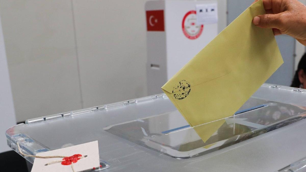 Yalova seçim sonuçları: Cumhurbaşkanı adayı Muharrem İnce'nin memleketi Yalova'da son oy oranları
