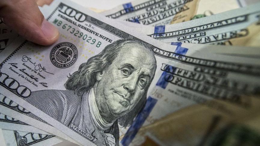 Dolar/ TL ne kadar oldu? Seçim sonrası piyasaları neler bekliyor? Dolar kurunda son durum…