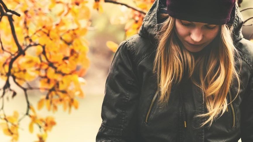 Somataform bozukluklar nedir? Depresyonunuzun sonucu olabilir!