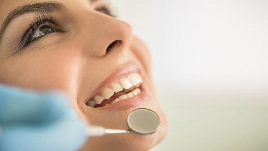 Kanal tedavisi (Endodonti) nedir? Kanal tedavisi nasıl yapılır?