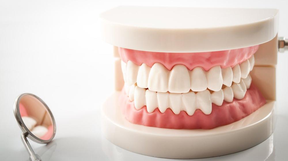 Diş protezi hakkı sorgulama 2018: Diş protezi yenileme süresi ne kadardır?